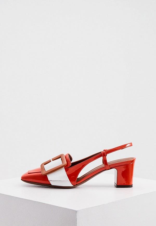 женские туфли l'autre chose