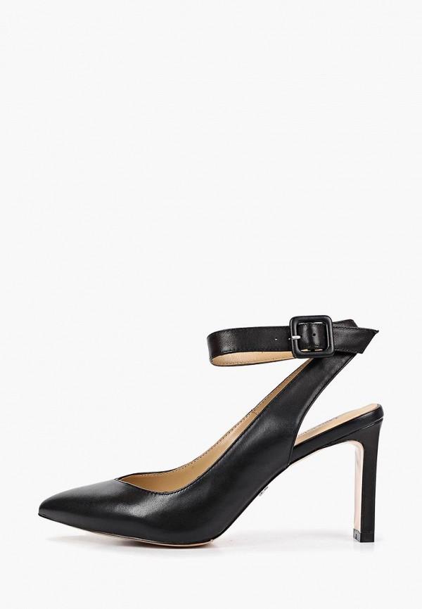 женские туфли laura valorosa, черные