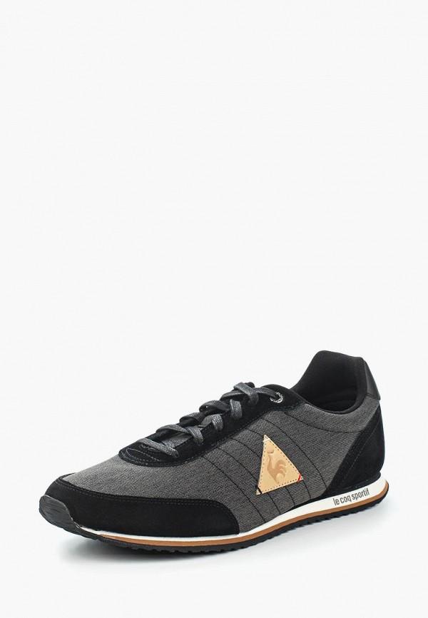 8a5586609d04 Мужская обувь в Калининграде купить в интернет-магазине, каталог с ...
