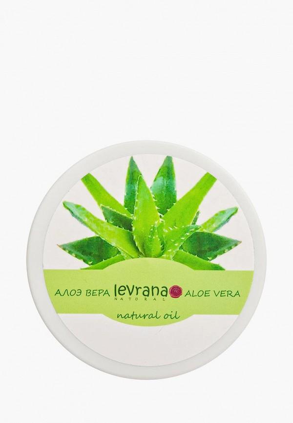 Масло для тела Levrana Levrana LE034LWBRSG2 масло для тела levrana levrana le034lwslq32