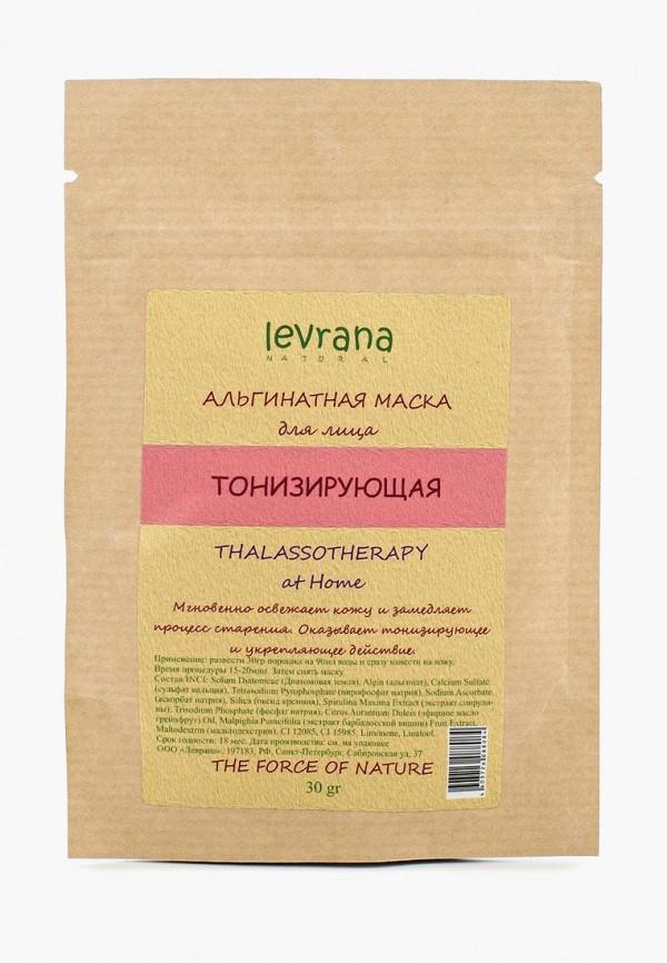 Маска для лица Levrana Levrana LE034LWOWE83 недорого