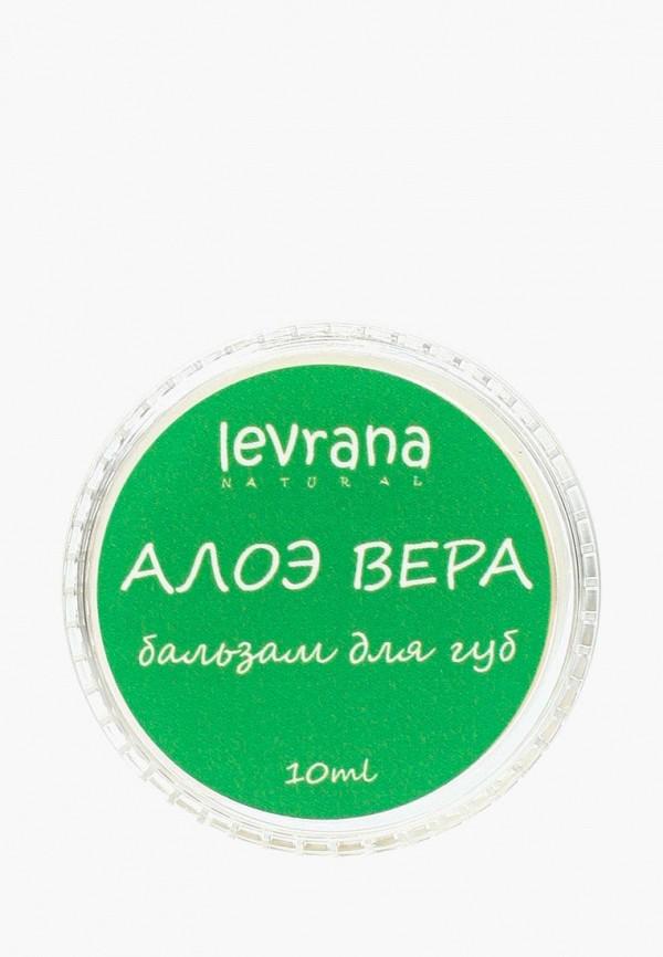 Бальзам для губ Levrana Levrana LE034LWOWE86 гель для депиляции levrana levrana le034lwowf01
