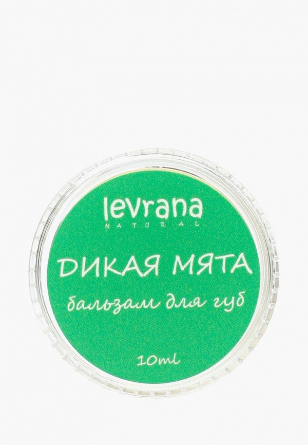 Бальзам для губ Levrana Levrana LE034LWOWE87 недорого
