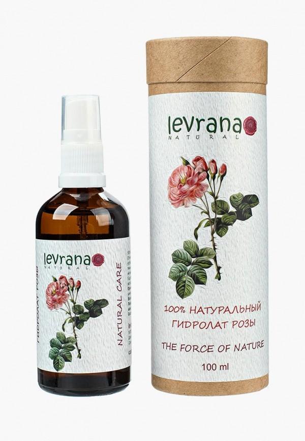 Спрей для тела Levrana Levrana LE034LWOWE94 крем для тела levrana levrana le034lwowe51