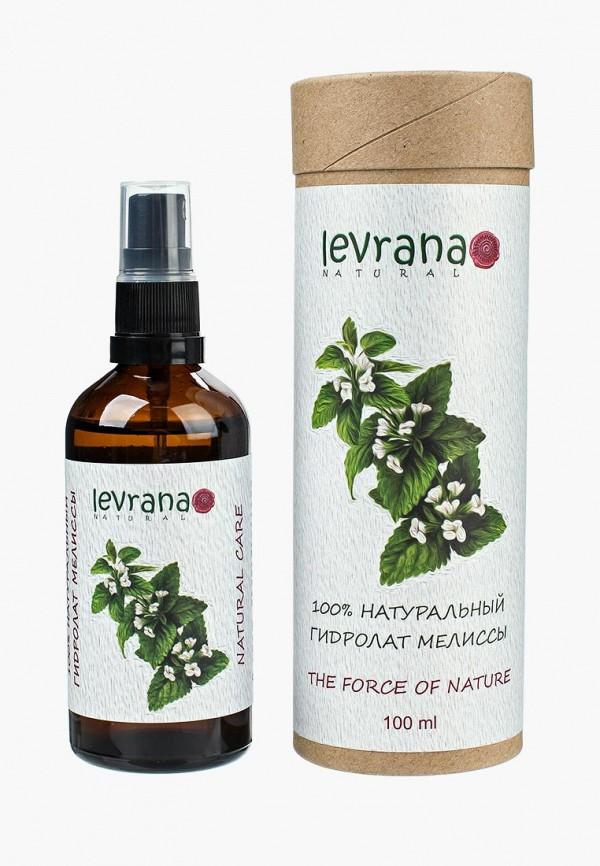 Спрей для тела Levrana Levrana LE034LWOWE95 цена