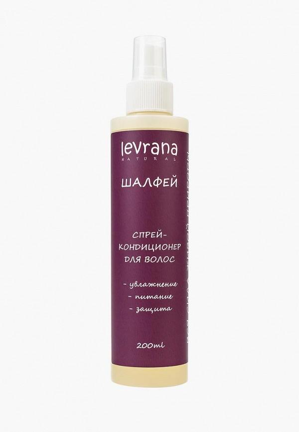 Спрей для волос Levrana Levrana LE034LWSLQ30 недорого