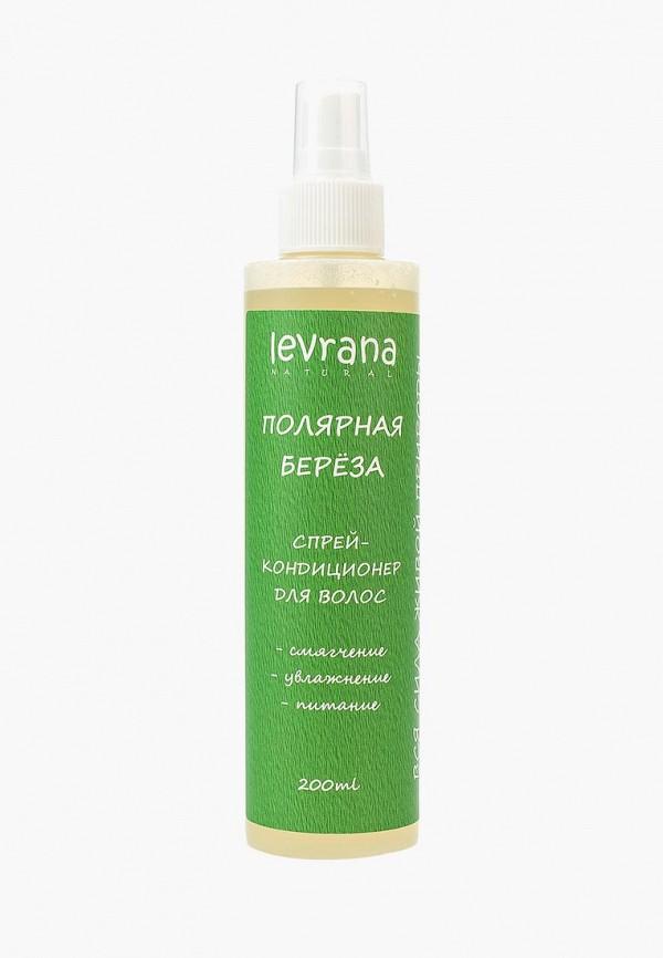 Спрей для волос Levrana Levrana LE034LWSLQ31 маска для волос levrana levrana le034lwowe59