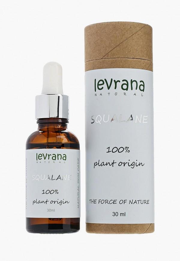 Сыворотка для лица Levrana Levrana LE034LWWGT39 бальзам для губ levrana levrana le034lwowe87