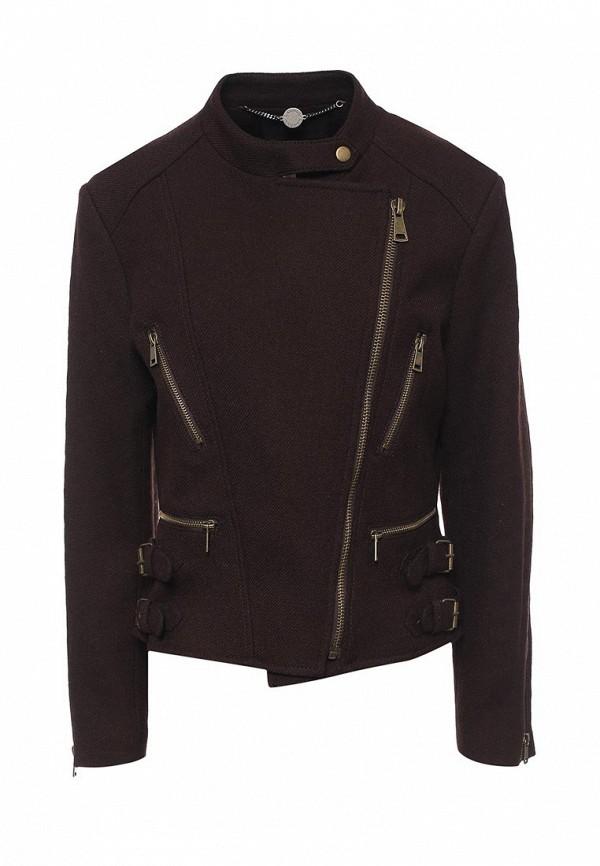 Куртка Levall Levall LE035EWRHE43