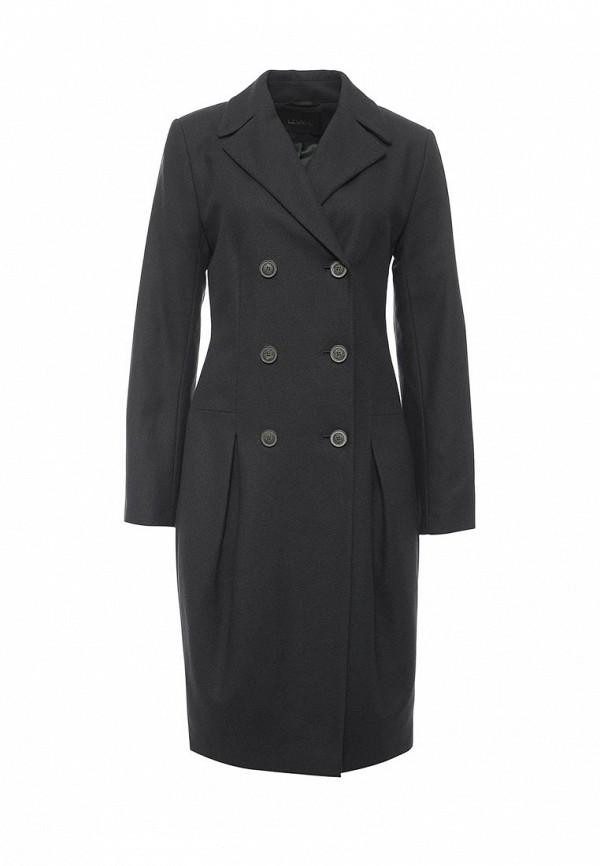 Пальто Levall Levall LE035EWRHE52