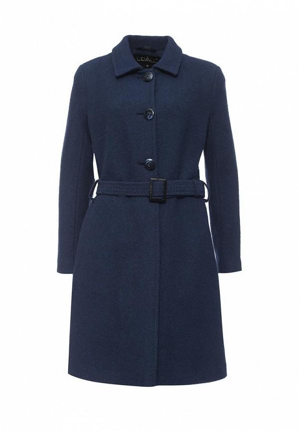 Пальто Levall Levall LE035EWRHE57