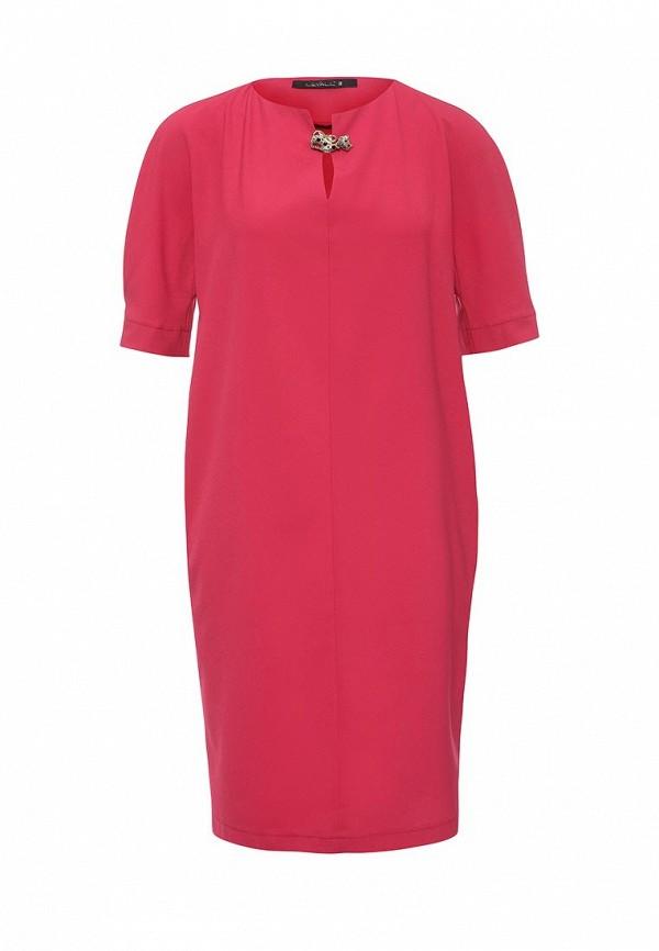 Платье Levall Levall LE035EWRHE69