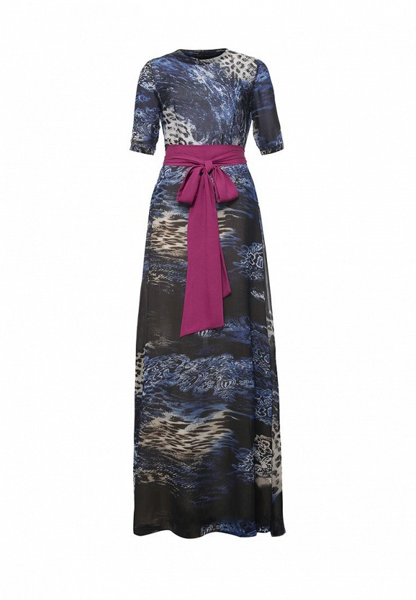Платье Levall Levall LE035EWRHE80