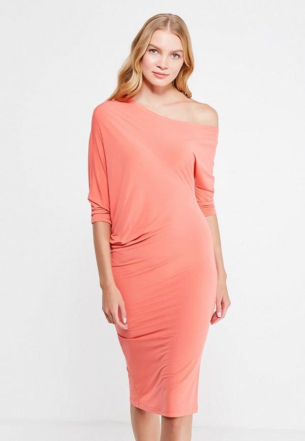 женское платье levall
