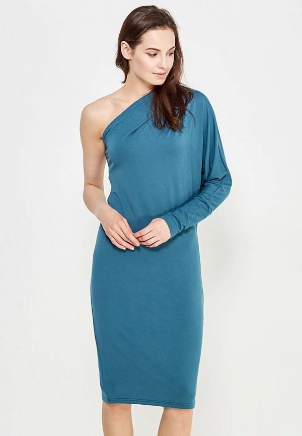 Платье Levall Levall LE035EWTMT40