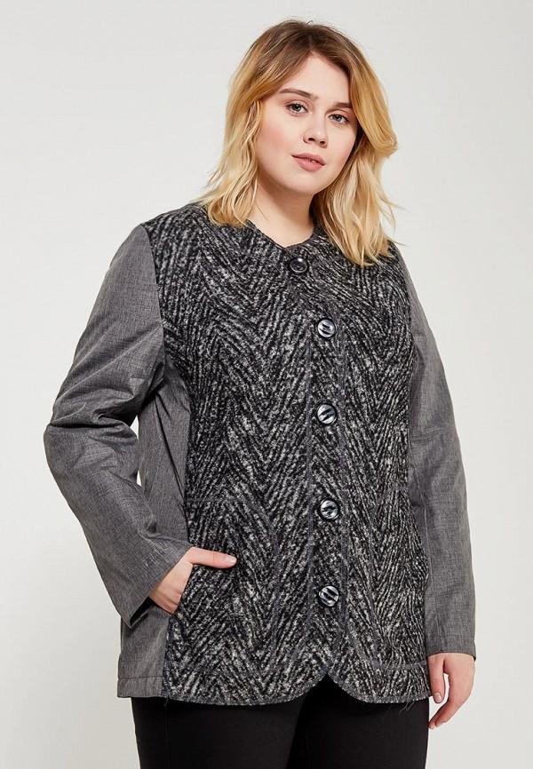 цены на Куртка утепленная Leshar Leshar LE038EWAHOF4 в интернет-магазинах