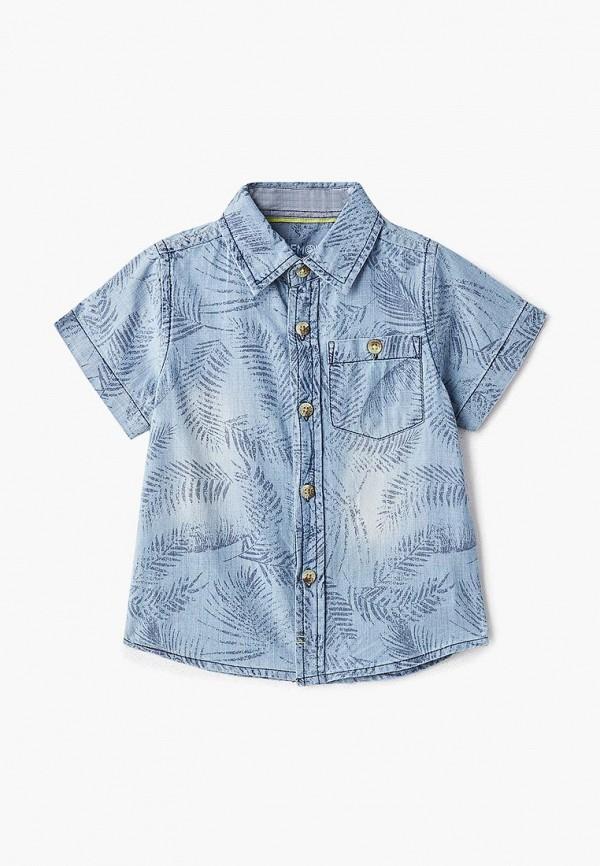 Рубашка Lemon Beret