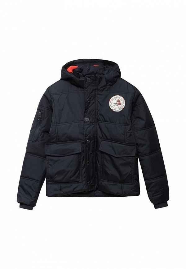 Куртка утепленная Lemon Beret Lemon Beret LE041EBVPR46 стул аура ангстрем