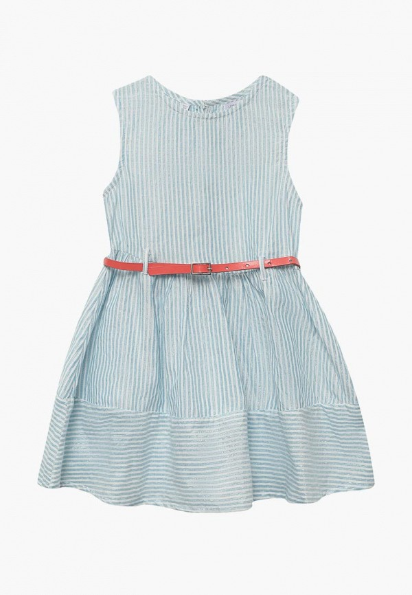 Платье Lemon Beret Lemon Beret LE041EGABFY4 худи lemon beret lemon beret le041ebvpr99