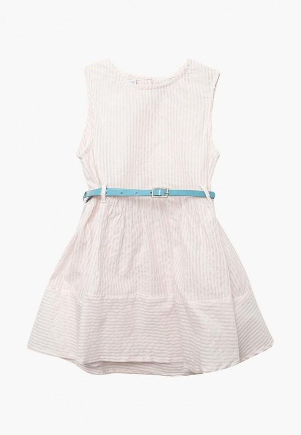 Платье Lemon Beret Lemon Beret LE041EGABFY9 худи lemon beret lemon beret le041ebvpr99
