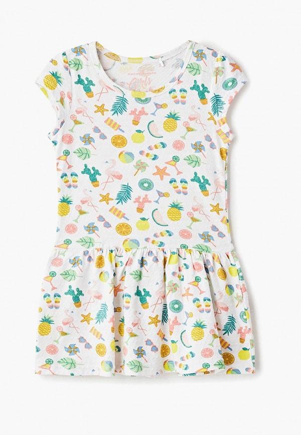 цена Платье Lemon Beret Lemon Beret LE041EGELJV1 в интернет-магазинах