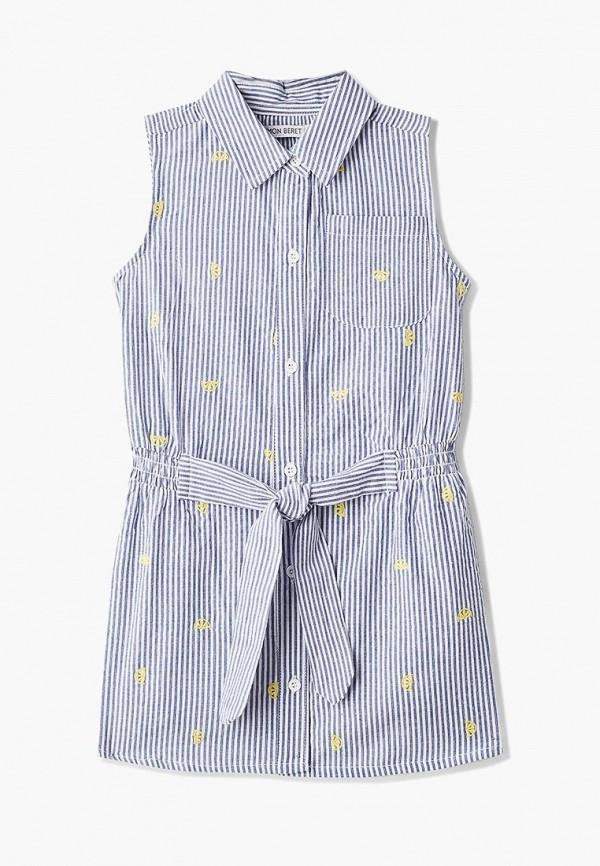 цена Платье Lemon Beret Lemon Beret LE041EGELJV7 в интернет-магазинах