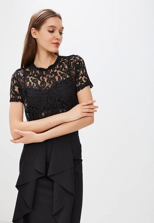 купить Блуза Les Bourdelles Des Garçons Les Bourdelles Des Garçons LE045EWBZCM9 дешево