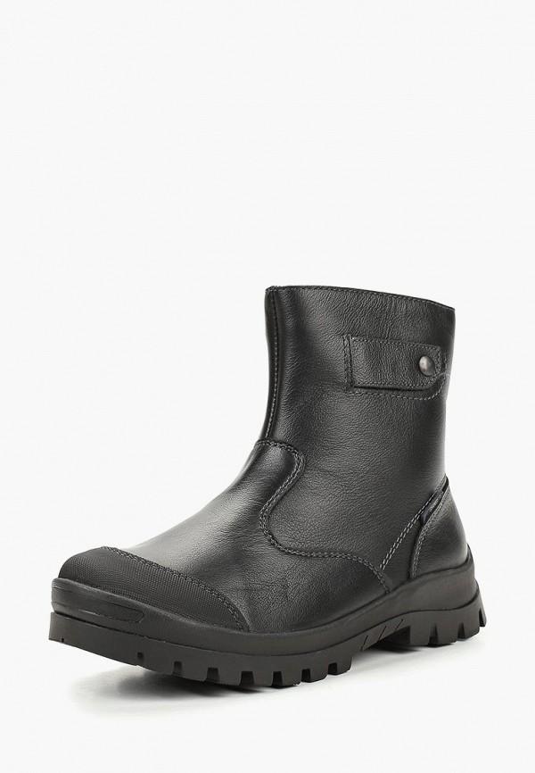 Ботинки Лель Лель LE047ABCTYV0 серьги с кошачьим глазом лель снкг 1716