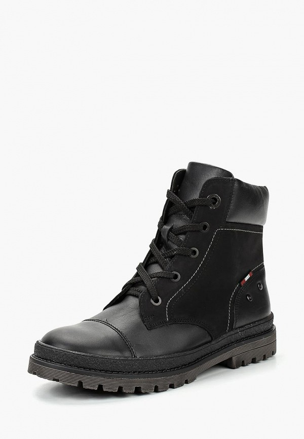 Ботинки Лель Лель LE047ABCTYV5 серьги с кошачьим глазом лель снкг 1716