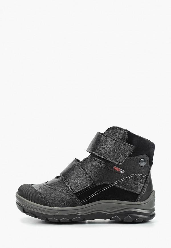 Ботинки Лель Лель LE047ABDRCK0 ботинки лель лель le047agctyp2