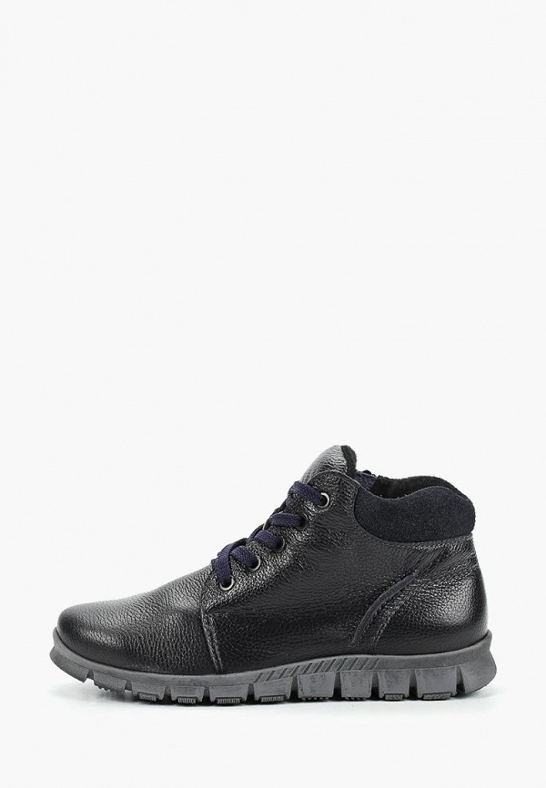 Ботинки Лель