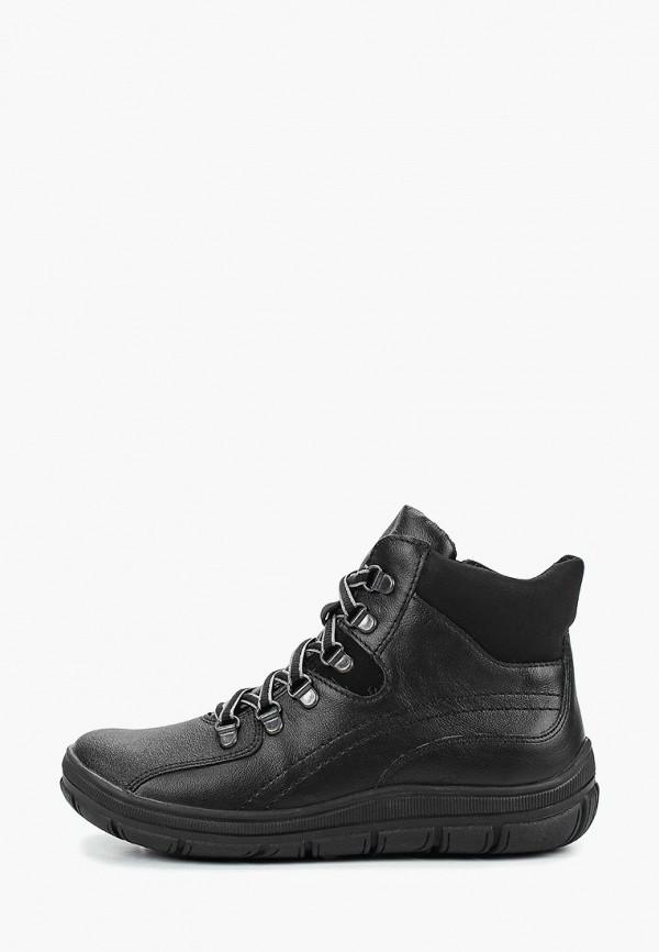 Фото - Ботинки Лель Лель LE047ABDRCR7 ботинки лель лель le047agctyt8