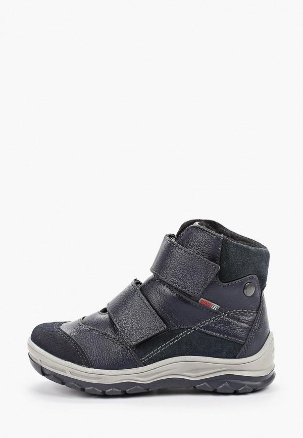 цены на Ботинки Лель Лель LE047ABFLVG4  в интернет-магазинах