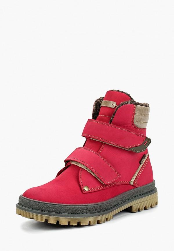 Ботинки Лель Лель LE047AGCTYO9 цена и фото