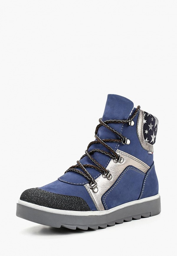 Фото - Ботинки Лель Лель LE047AGCTYT0 ботинки лель лель le047agctyt8