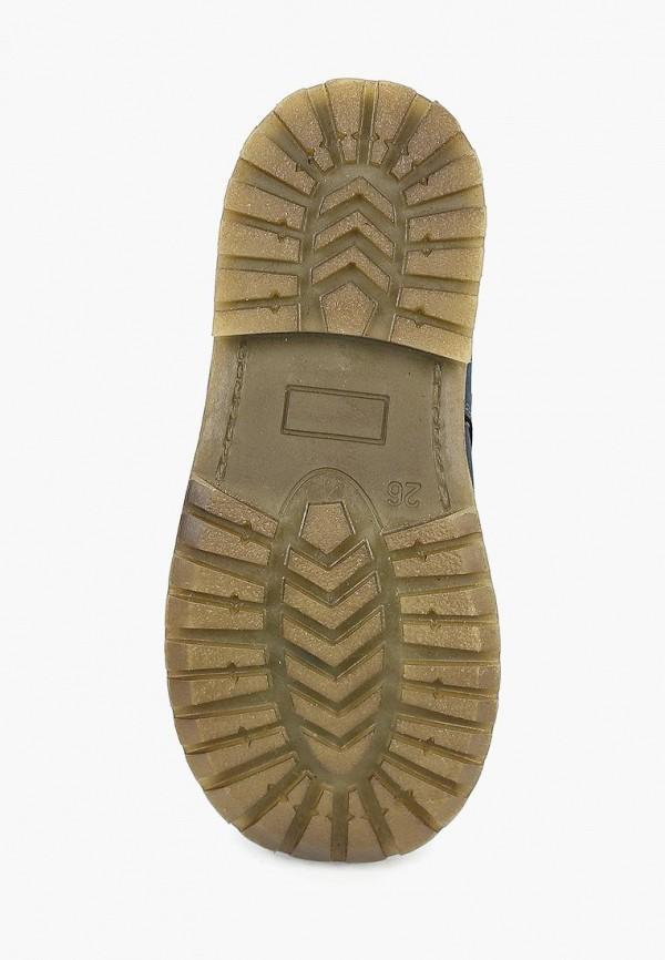 Ботинки для девочки Лель м 3-1029 Фото 3