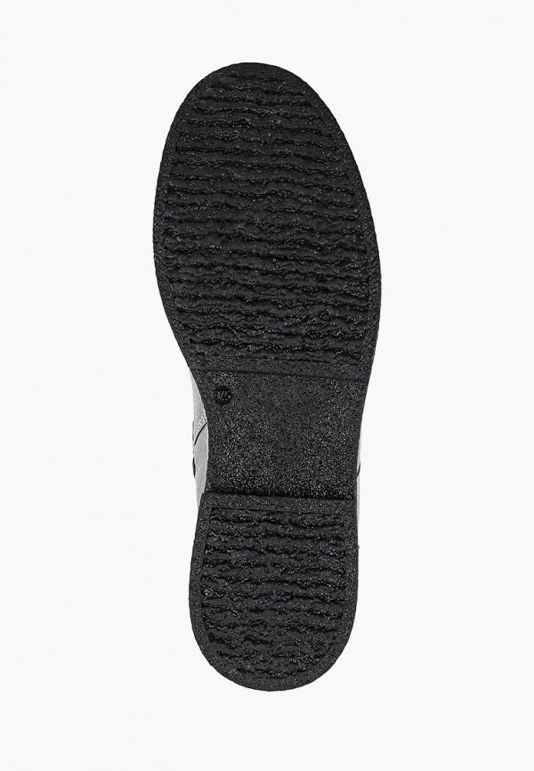 Ботинки для девочки Лель м 4-1823 Фото 5