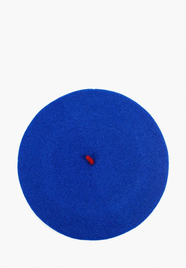 Берет Le Beret Francais Le Beret Francais LE048CWGMKW1 берет le beret francais 46 006 55 00 серый универсальный размер