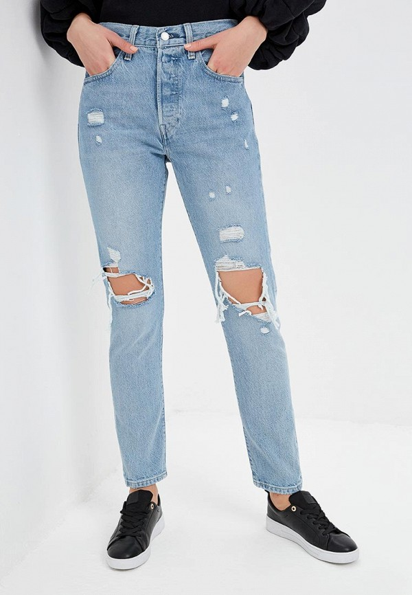 Джинсы Levi's® Made & Crafted™ Levi's® Made & Crafted™ LE050EWENYP2