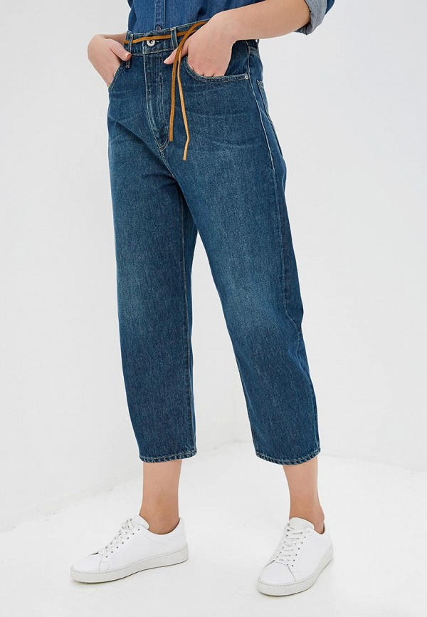 Джинсы Levi's® Made & Crafted™ Levi's® Made & Crafted™ LE050EWENYP7