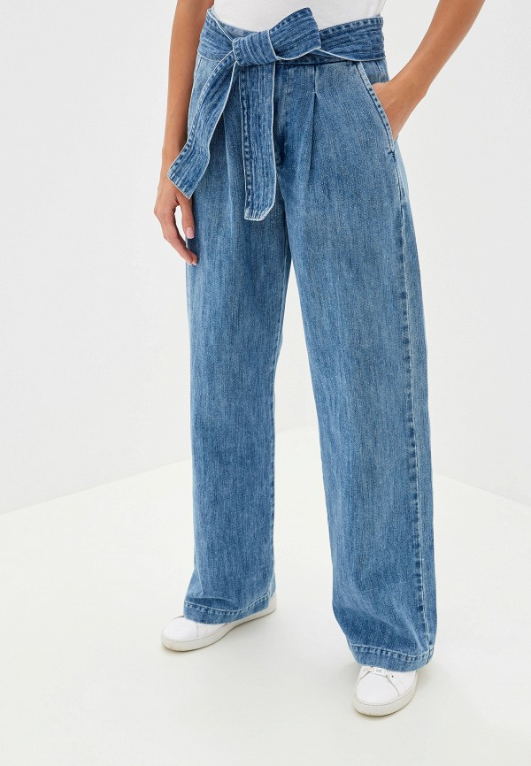 Джинсы Levi's® Made & Crafted™ Levi's® Made & Crafted™ LE050EWGAUO9
