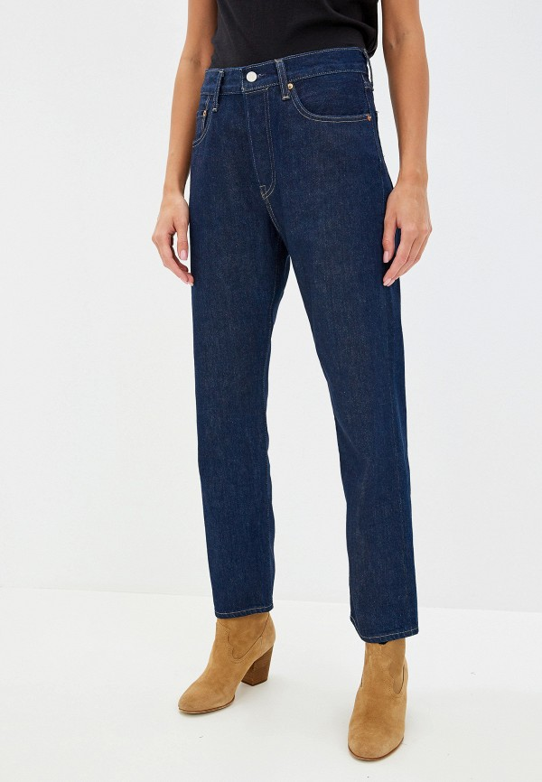 Джинсы Levi's® Made & Crafted™ Levi's® Made & Crafted™ LE050EWGAUP8