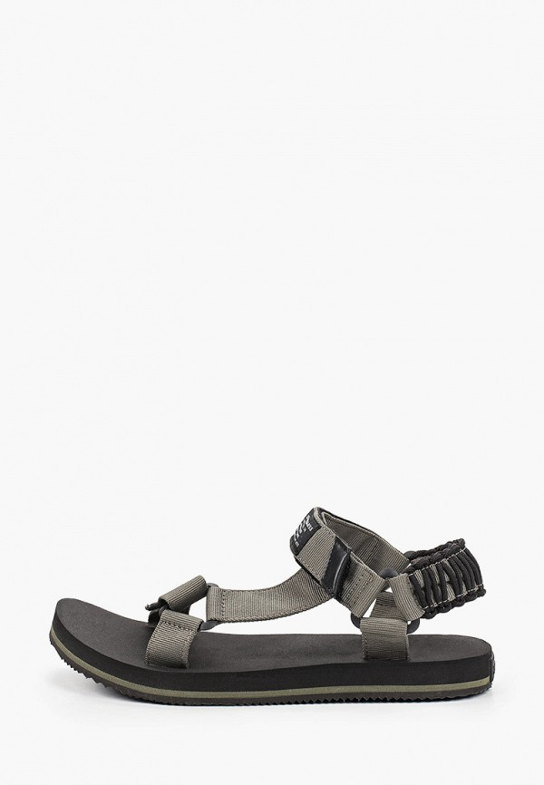 мужские сандалии levi's®, хаки