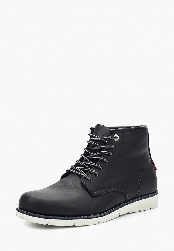 Ботинки Levi's® Levi's® LE306AMXKZ27 ботинки softwalk klingel цвет черный