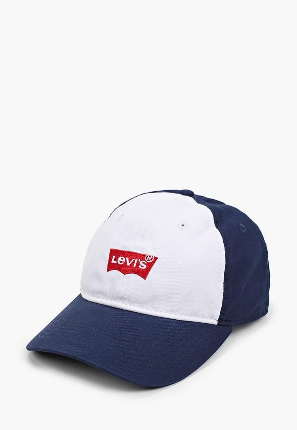 Бейсболка Levi's® 9A8341 фото