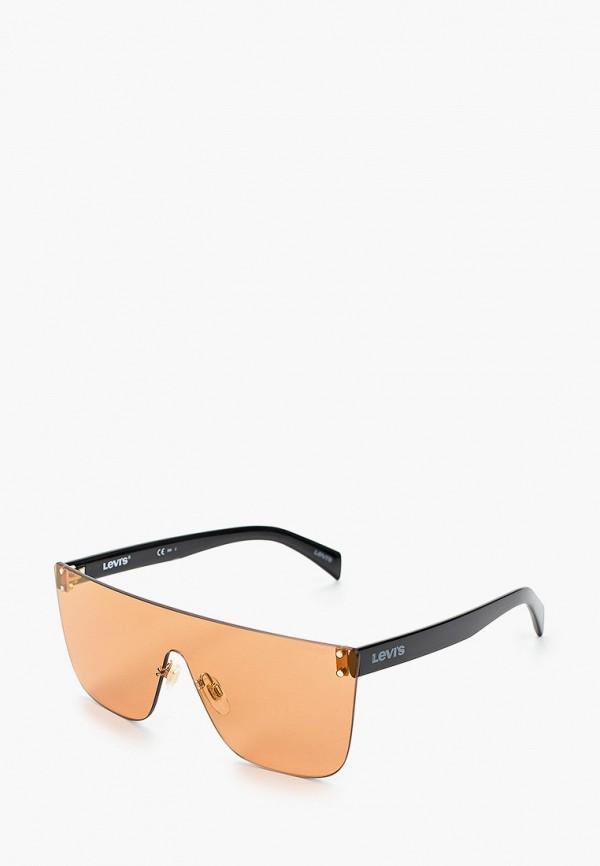 Очки солнцезащитные Levi's®