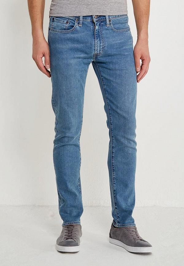 Джинсы Levi's® Levi's® LE306EMAIVY0 джинсы 40 недель джинсы