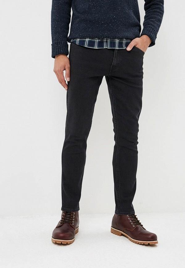 Джинсы Levi's® Levi's® LE306EMBPJF1 джинсы 40 недель джинсы