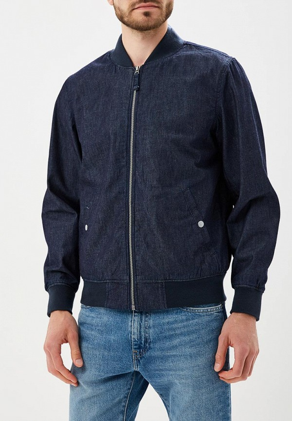 Куртка джинсовая Levi's® Levi's® LE306EMBPJL9
