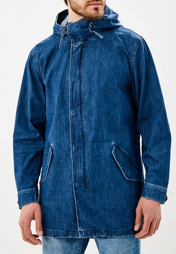 Куртка джинсовая Levi's® Levi's® LE306EMBPJM0